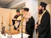 12 Εορτή Κατηχητικών Αγίου Νικολάου