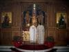 01-ieratiki-synaksi-23-1-2012