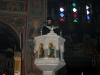 02-ieratiki-synaksi-23-1-2012