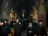 04-ieratiki-synaksi-23-1-2012