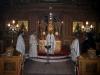 06-ieratiki-synaksi-23-1-2012