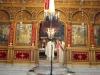 01Επιμορφωτικές συνάξεις Μαίου 2012 στον Άγιο Νικόλαο Καισαριανής