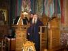 03-ieratiki-synaksi-23-1-2012