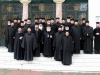 07-ieratiki-synaksi-24-1-2012